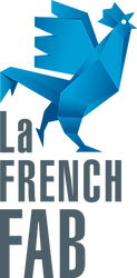 _Logo_French_Fab_RVB.png