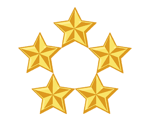 5_stars-removebg-preview.png