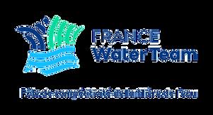 FWT_Logotype_horizontal_baseline_positif