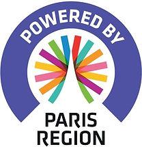 paris-region-business-club.jpg