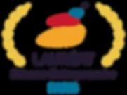 logo-lauréat-RE-paris-couleur.png
