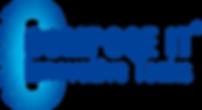 Logo Compose It Principal