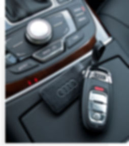 מפתחות של רכב.jpg