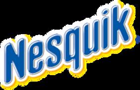 Nesquik (1).png