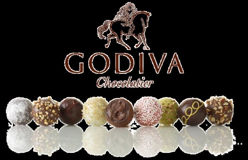 Godiva-Chocolatier-with-Truffles.png
