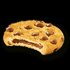 Milka Cookie.png