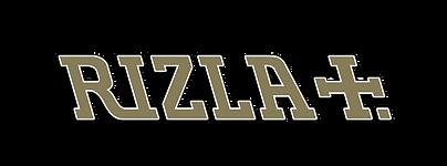 rizla_logo.png