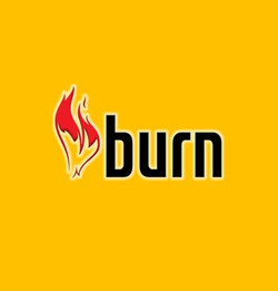 Burn Energy