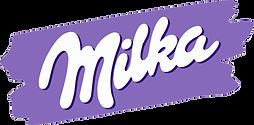 milka.png