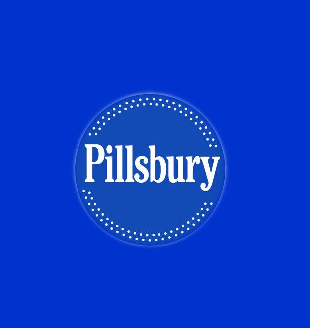 Pillsbury Atta