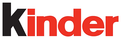 Kinder_(Wortmarke)_logo.svg.png