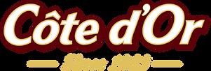 Côte_d'Or_(Schokolade)_logo.svg.png