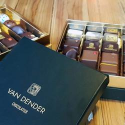 van-dender-chocolatiert-03-gfree-glutenf