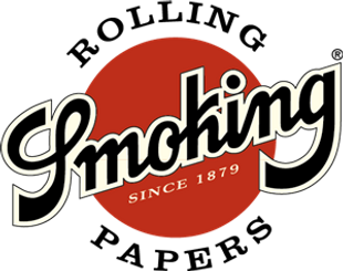 Smoking-logo-ABB0A05EB4-seeklogo.com (1)
