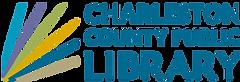 CCPL logo alternative horizontal large P