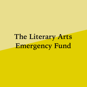 Black Ink Receives $5,000 in funding from Literary Arts Emergency Fund for 2021 Festival