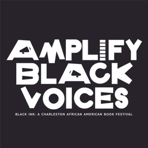 Black Ink Festival Announces Sponsors Committed to Amplifying the Voices of Local Black Authors