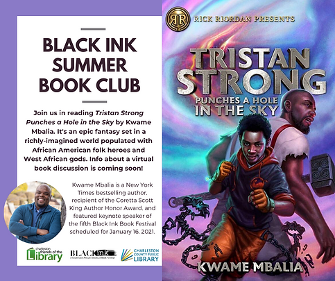 Black Ink Summer Book Club.png