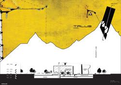 Walltopia climbing & fitness center