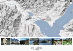 Villa Veduta Competition