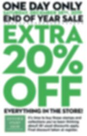 year end sale flyer.jpg