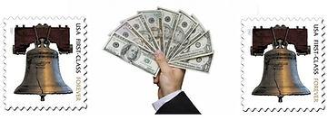 cashforstampsbanner-1024x377.jpg