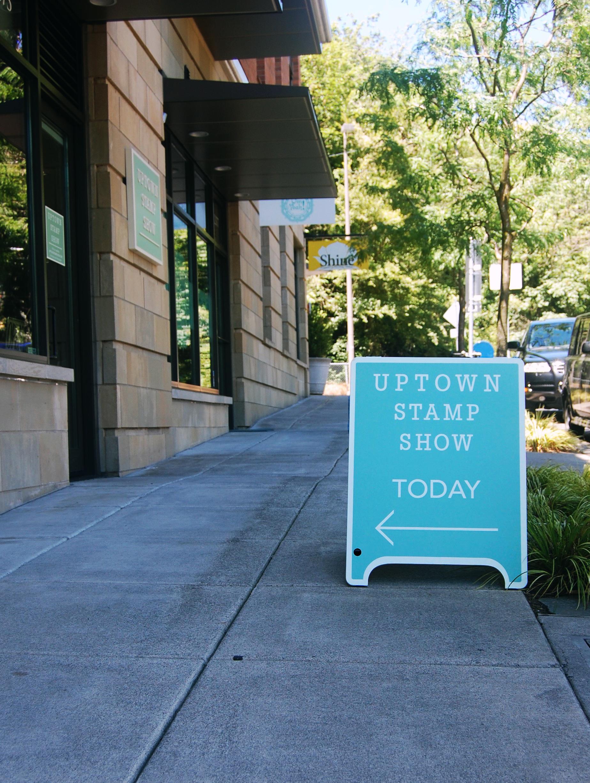 Uptown_4