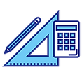 calculator icons.png