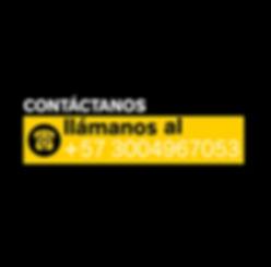 Contáctenos-inc (1).jpg