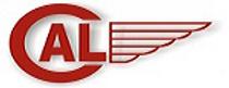 CAL-Logo-1.png