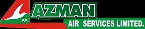 Azman Air.png