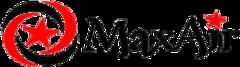 maxair-logo.png