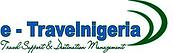 etravellogo.png