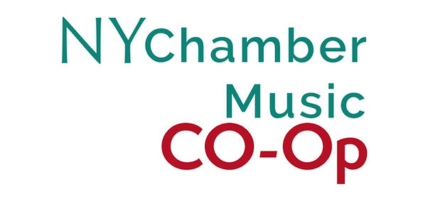 NYChamber Music Co-op