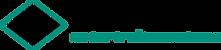 tpk-logo.png