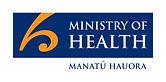 Moh-Logo+(002).jpg