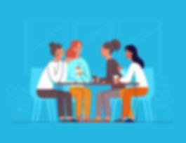 coffee Meeting1.jpg