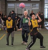 Tournament Te Pai -67.jpg