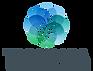 Te-Rau-Ora-Logo_400px.png