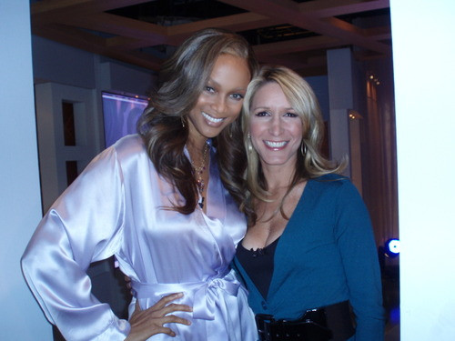 tyra banks and alison deyette.jpg