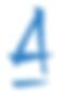 Alison Deyette Media Logo - Blue A.png