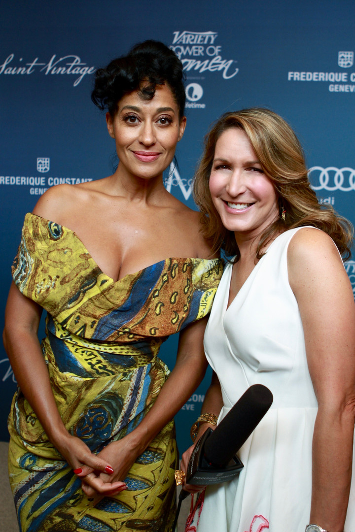 tracee ellis ross and alison deyette.jpe
