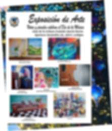 EXPOSICION DE ARTE NOV-22-2019 _A3.jpg