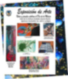 EXPOSICION DE ARTE NOV-22-2019 _A2.jpg