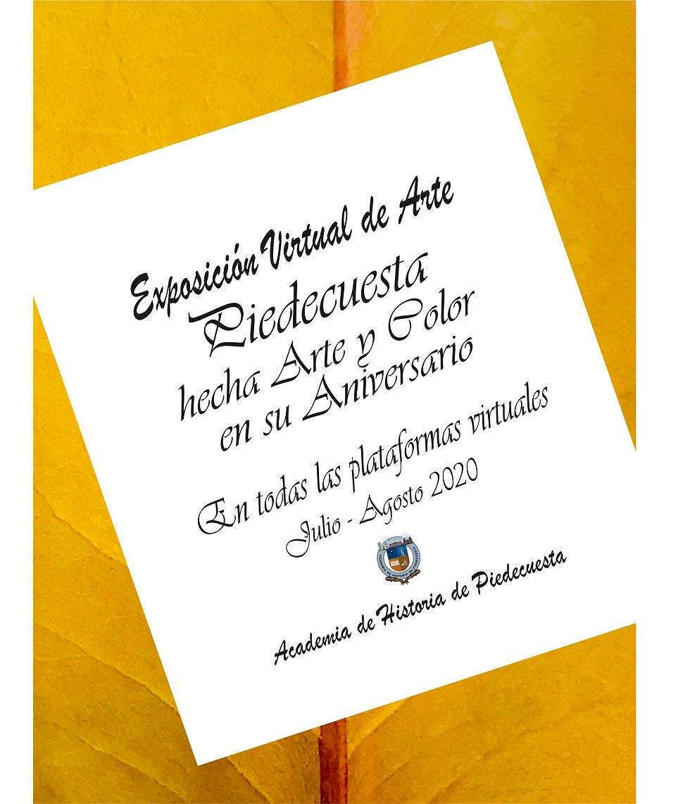 Academia July-20-2020 Arte WEVIDEO.jpg