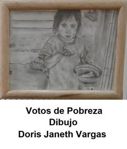 Votos de pobreza