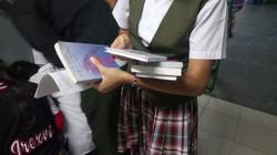 Colegio Cabellano Sept-2019 4