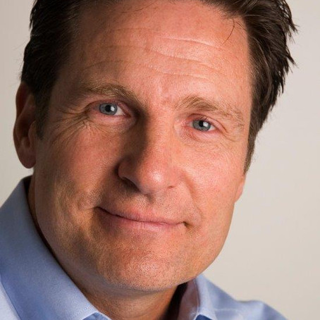 Interview with Mark Wheeler, President and CDO, Nectar