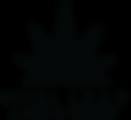 VL - Black Logo.png