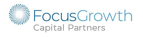 Focus Growth Logo